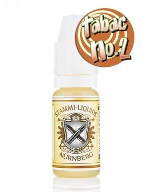 Stammi Aroma Tabac No2
