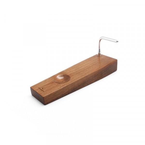 Limelight Mechanics The Plank Stand