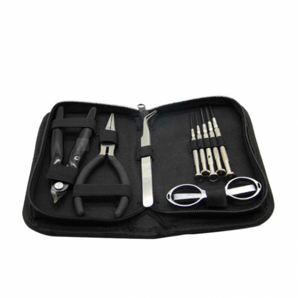 Geek Vape Simple Tool Kit