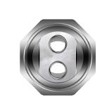 Vaporesso Ersatzcoils für NRG/NRG Mini
