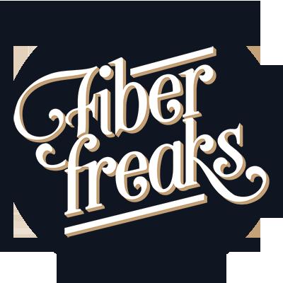 FiberFreaks
