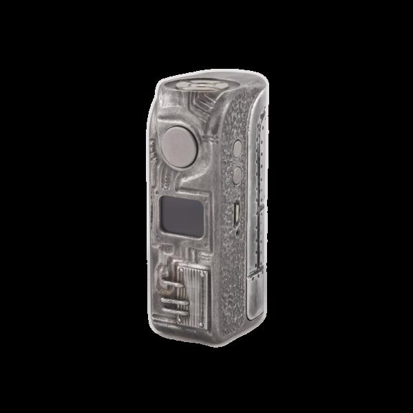 OLC Vape Stratum Handmade Edition Version 3