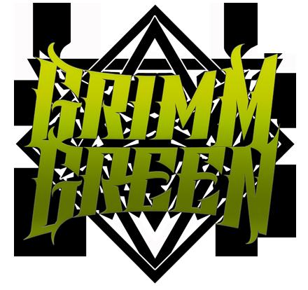 Grimm Green