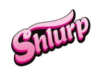Vape Shlurp