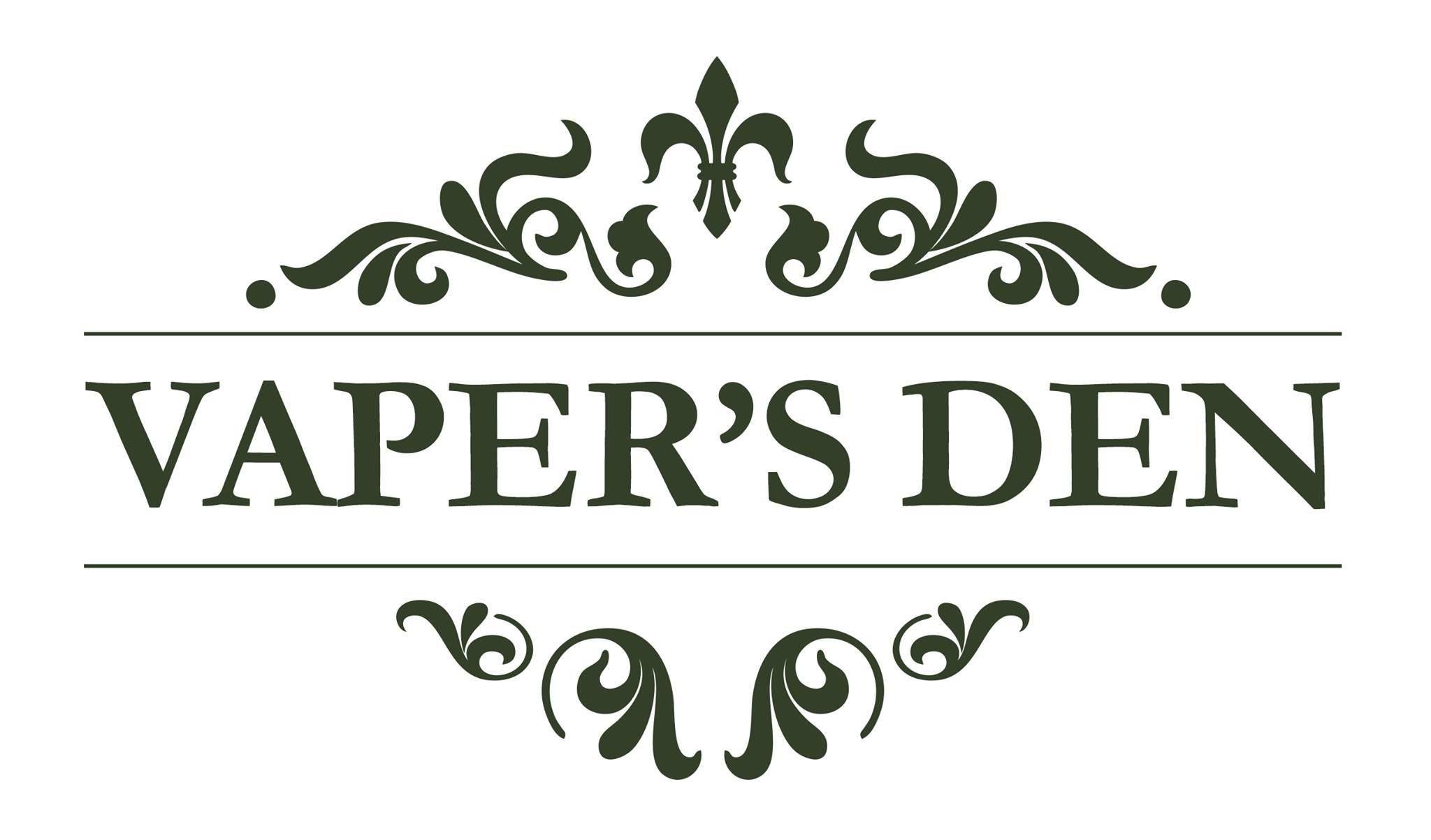 Vaper's Den
