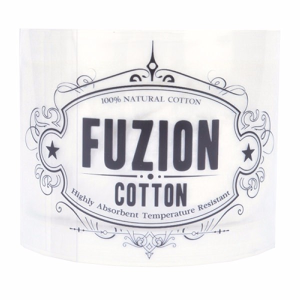 Fuzion Cotton