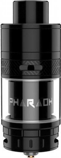 Digiflavor Pharaoh RTA 4.6 ml