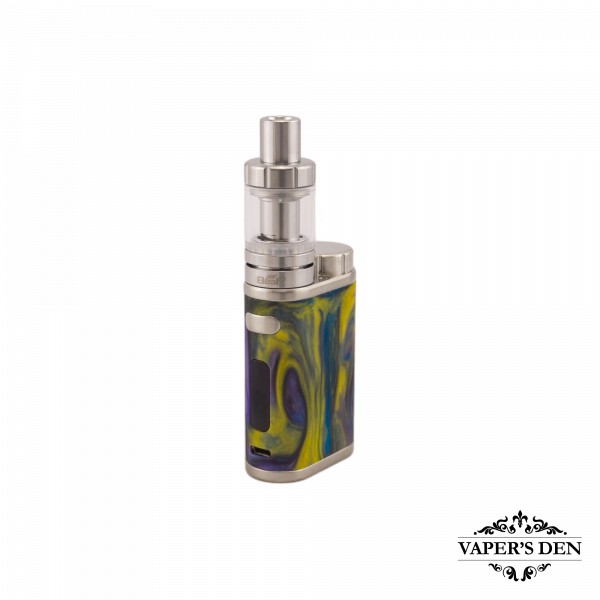 Eleaf iStick Resin 75W TC Kit