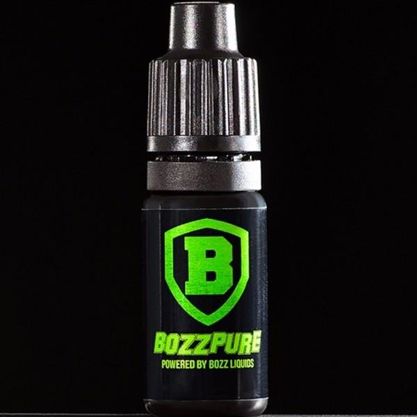 Bozz Pure Peach Bullet Aroma 10ml