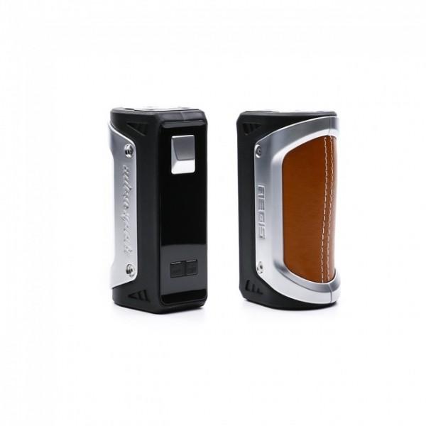 Geek Vape AEGIS 100W TC Box Mod