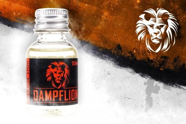 Dampflion Aroma Orange Lion 20ml