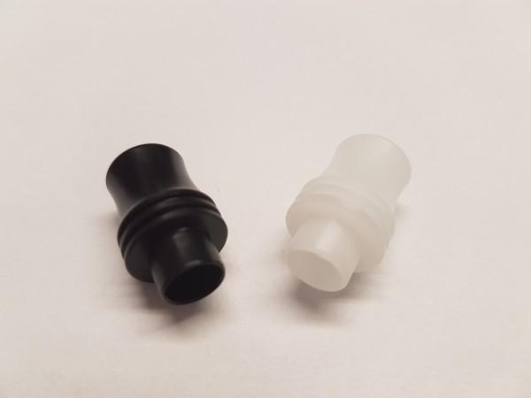 Steampipes Corona DripTip Standard
