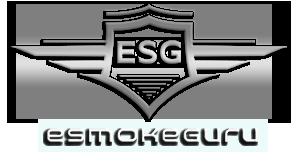 ESG Mods