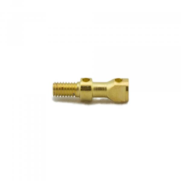 Kopp Design Bottom Feeder Pin