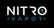 Nitro Vapor