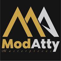 ModAtty