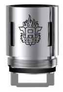 Smok Ersatzcoil V8-T8