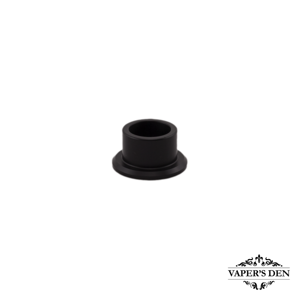 ModZ Tank Ding Cap