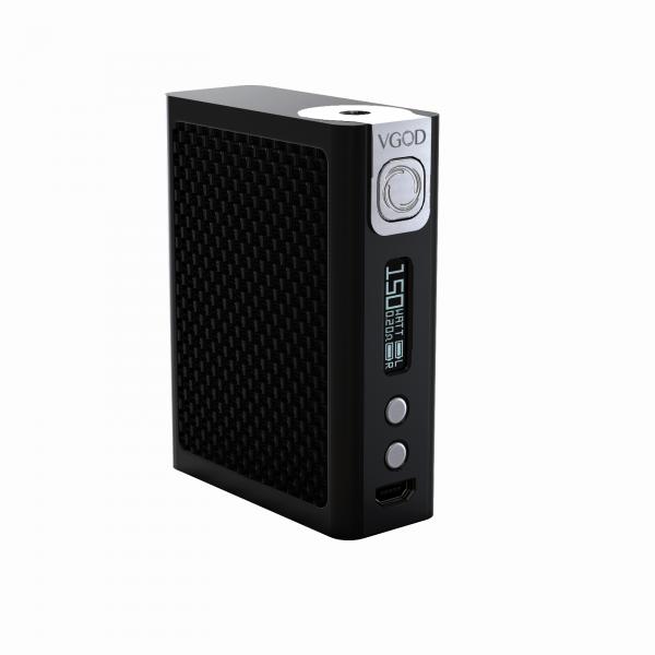 VGOD PRO 150 TC Box Mod