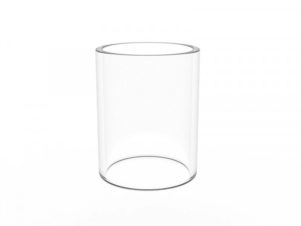 SvoeMesto Kayfun Mini V3 Ersatzglas