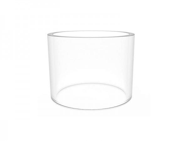 Stattqualm Ersatzglas Squape X-Dream