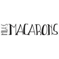 Mila´s Macarons