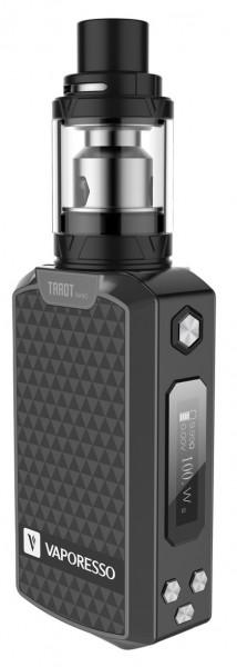 Vaporesso Tarot Nano 2500mAh TC Kit