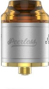 Geek Vape Peerless RDA 24 mm