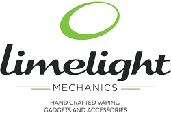Limelight Mechanics