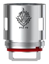 Smok Ersatzcoils TFV12