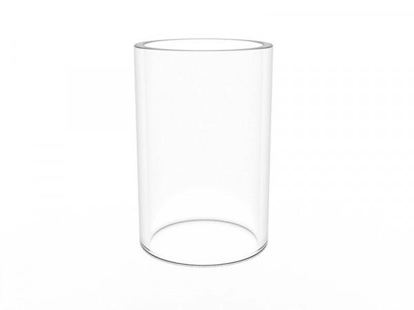 Vapor Giant V3 Ersatzglas