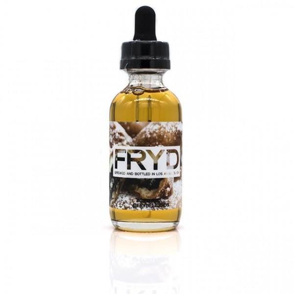 FRYD Oreo