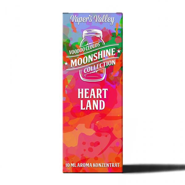 Moonshine Heartland