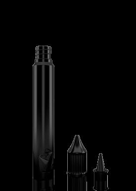 Chubby Gorilla Unicorn Bottle 17 ml
