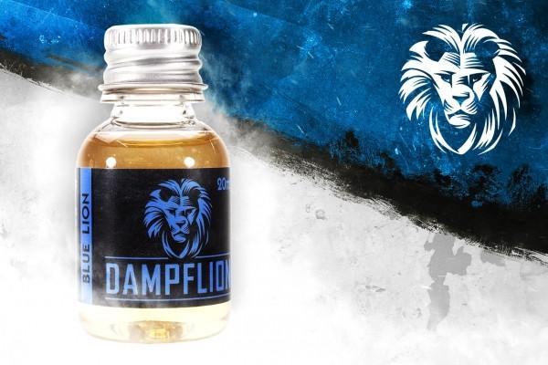 Dampflion Aroma Blue Lion 20ml