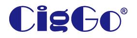 CigGo