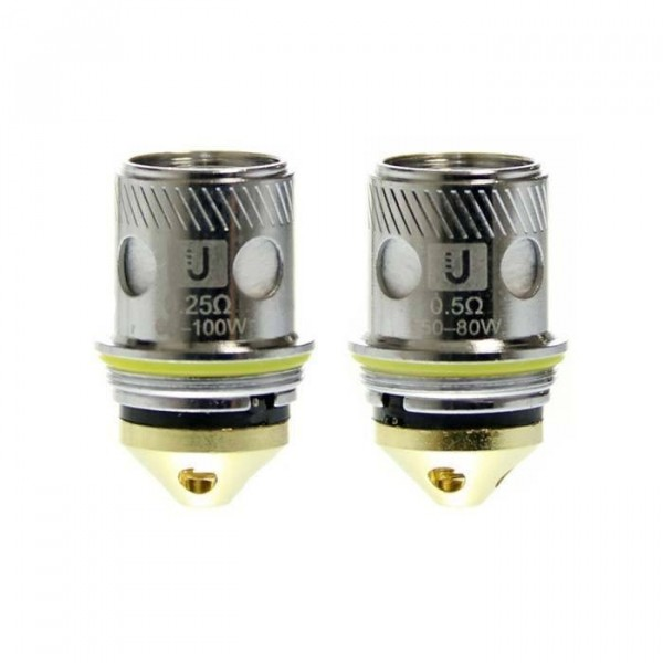 Uwell Crown 2 Tank Replacement Coils