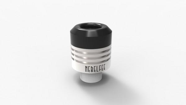 Nebelfee Special Edition Driptips