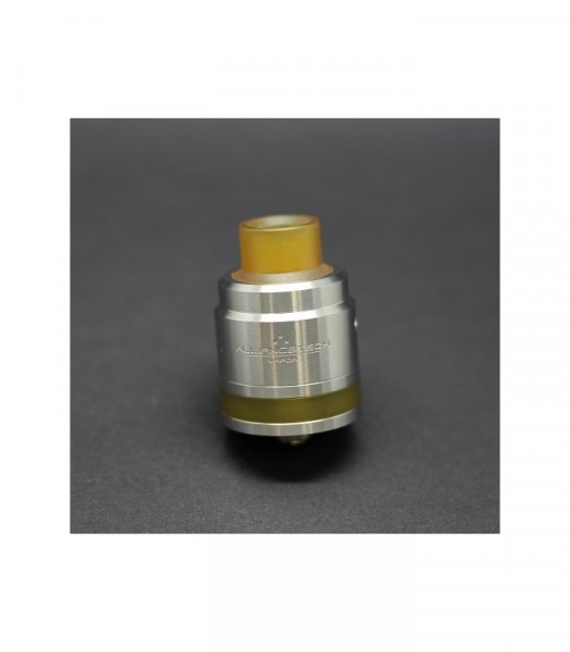 Alliancetech Vapor The Flave Tank