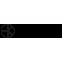 Kopp Design