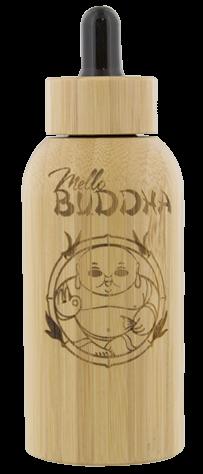 Mello Buddha - Nirvana
