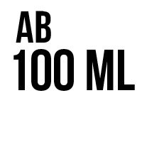 >100 ml