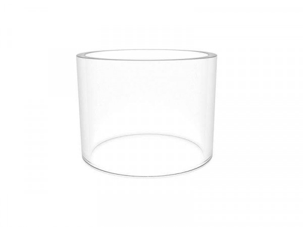Stattqualm Ersatzglas Squape Xs
