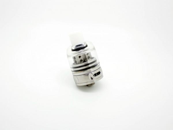Eden Mods Snappy Glass Cap