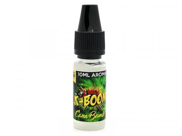 K-Boom Cana-Bomb