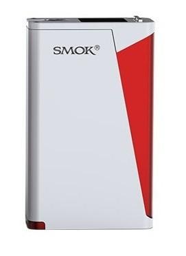Smok H-Priv Mod