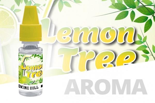 Smokingbull Lemon Tree