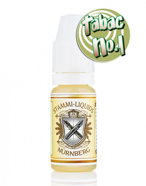 Stammi Aroma Tabac No1